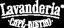 cropped-logo3weiß_verkleinert.png